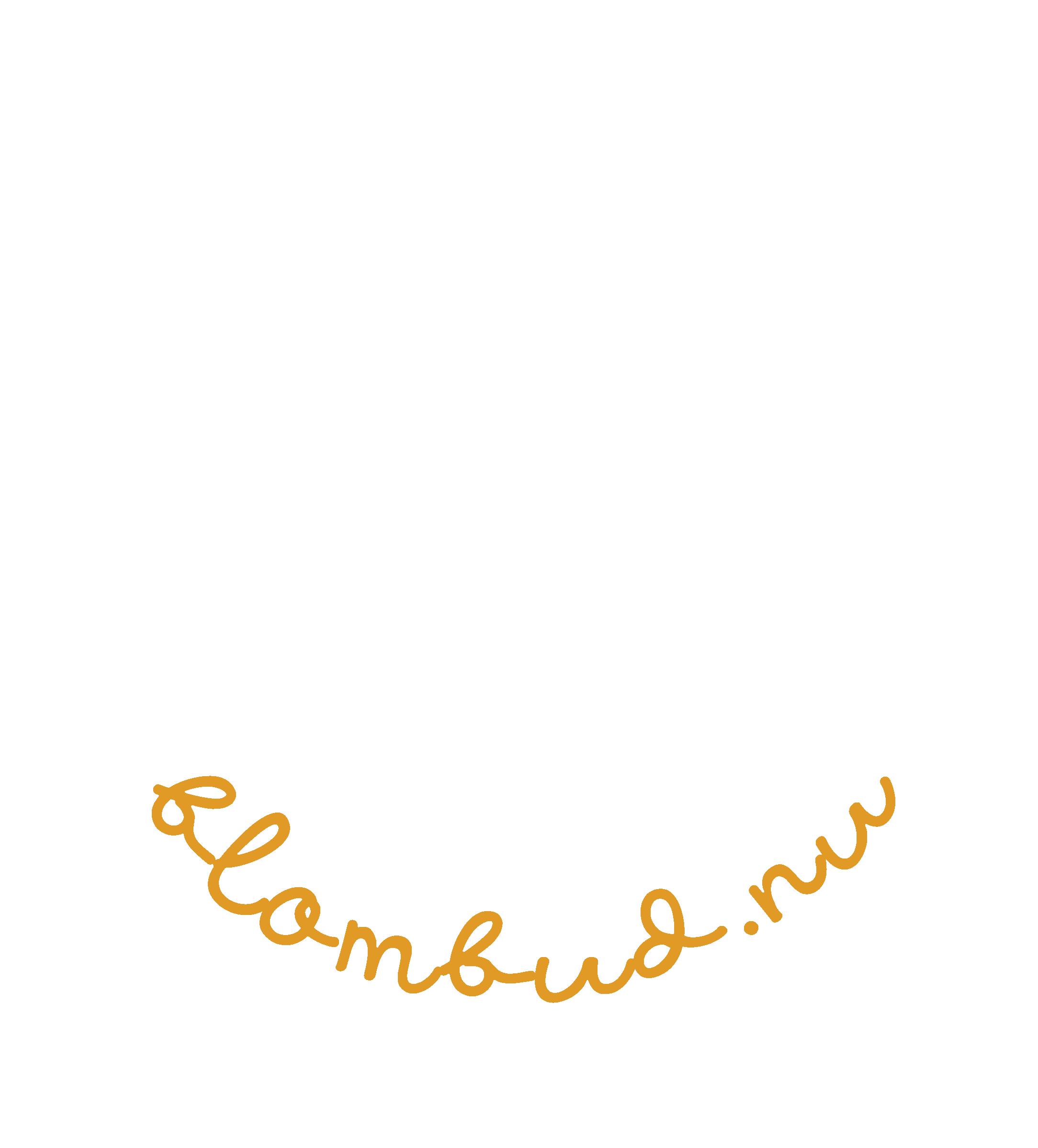 Blombud